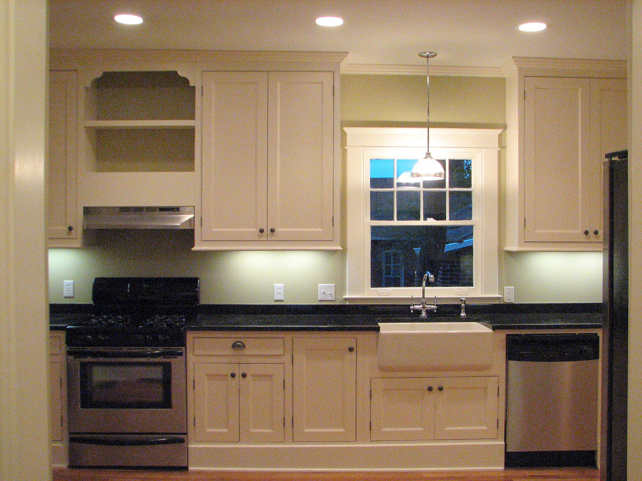 kitchen bynum design blog