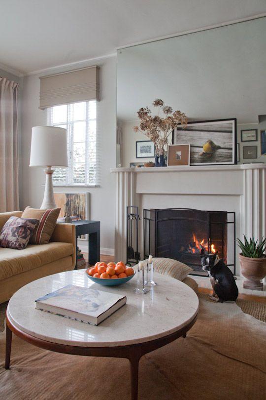 D. Luxe Home Bynum Design Nashville, TN