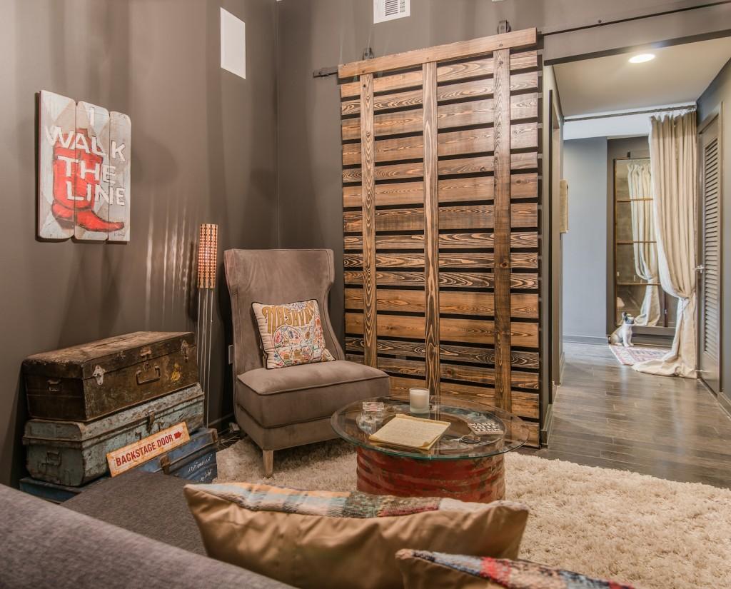 Story Of A Home Our Twelve Twelve Condo Bynum Design Blog