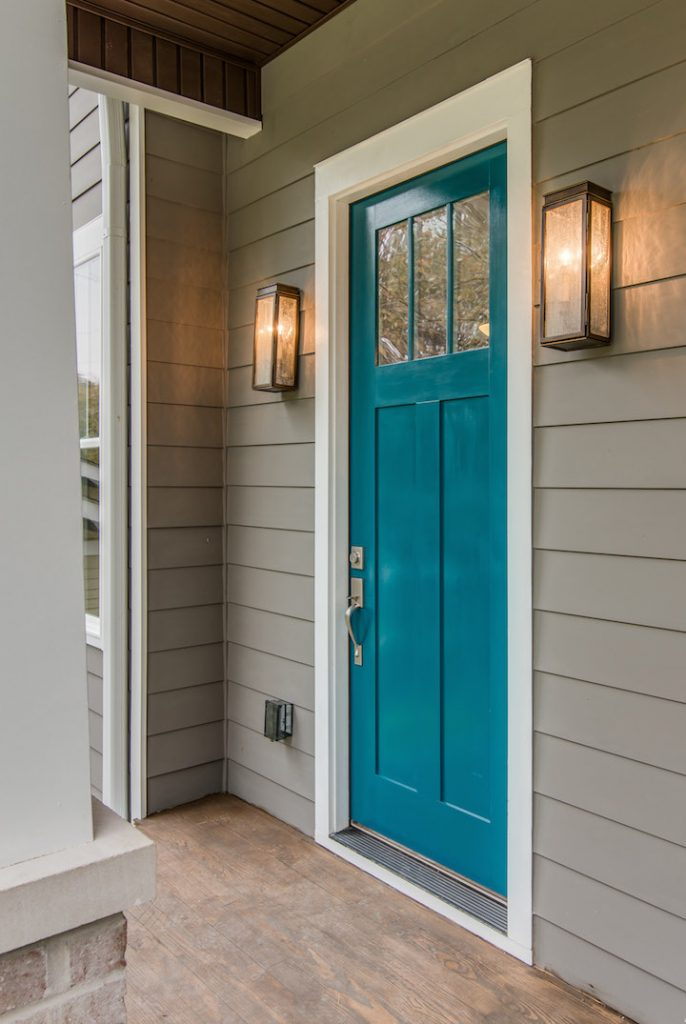 Benjamin-Moore-Bermuda-Turquoise-686x1024 Paint Outside Home Design on home water, home air conditioner, home exteriors, home outside led lights, home outside trim, home colors, home outside garden, home gutters, home outside design, home a/c, home outside lighting,
