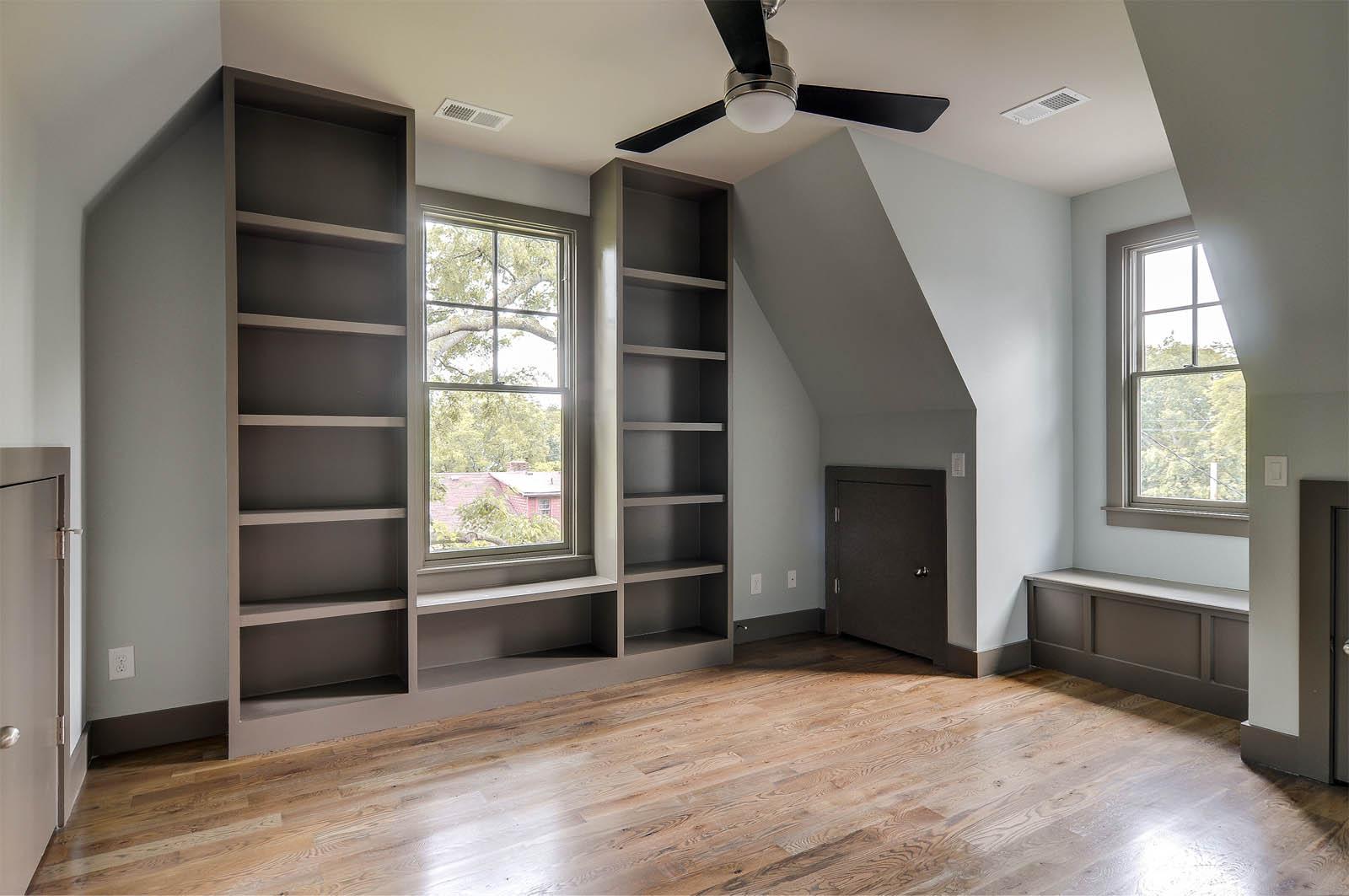 painting order ceiling walls trim